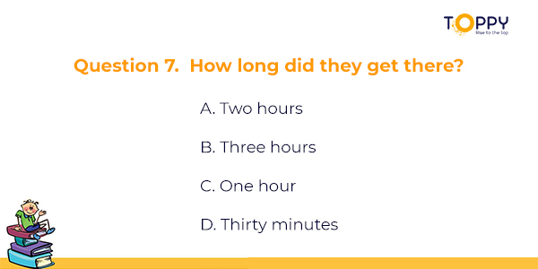 Đề thi tiếng Anh lớp 8 học kì 1