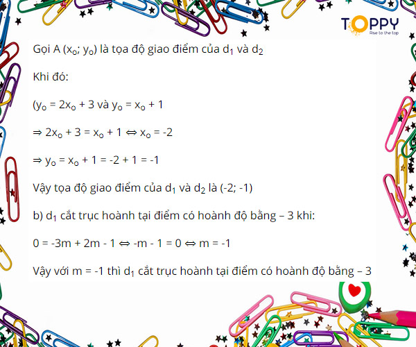 Đề thi toán 9 học kì 1