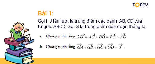 giải bài tập toán 10